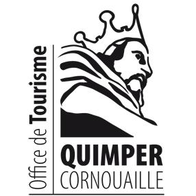Office de Tourisme Quimper Breizh Jump Park